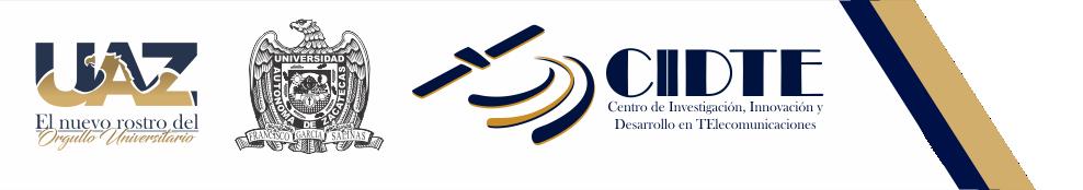 Centro de Investigación y Desarrollo en Telecomunicaciones Espaciales